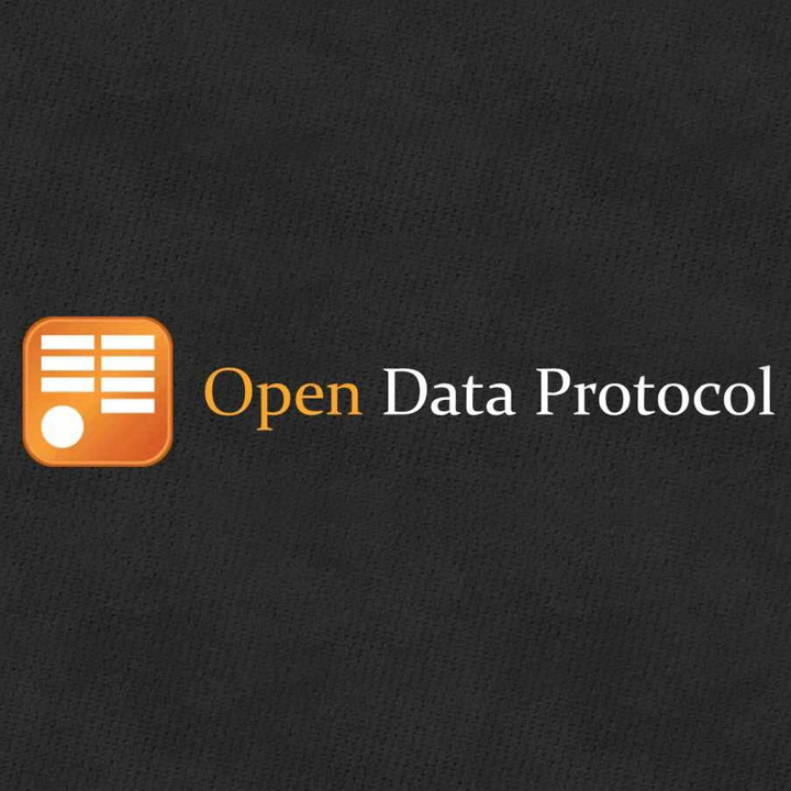 Open Data Protocol (OData)