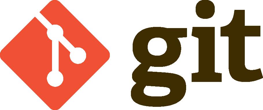 Управление версиями в «1C:Предприятие 8» (git)